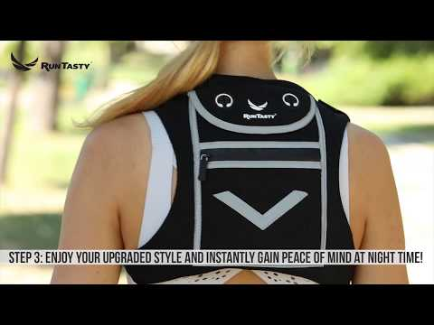 runtasty-running-reflective-mini-backpack-vest