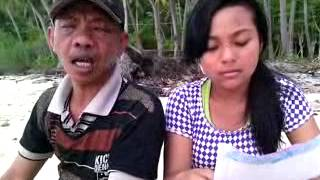 Download Video Berita Lucu dan Ngawur ayah dan anak yang bikin ketawa MP3 3GP MP4