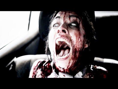 10 More Body Horror Movie Fates Worse Than Death