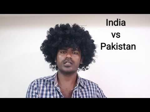 India lost against​ Pakistan​ on CT 2017 final due to meme creator ?