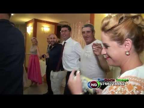 Mix Band la nunta Felicia si Daniel Craiova Ema West by Dorin Radescu