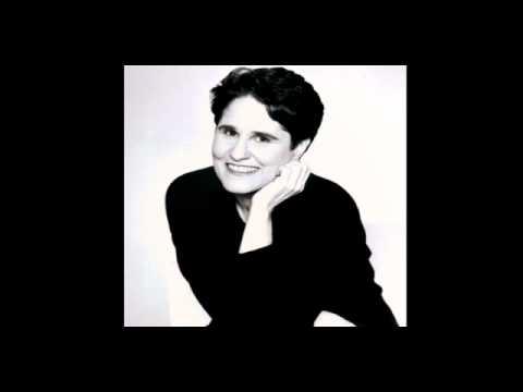 Debbie Friedman Tribute - In Her Own Words