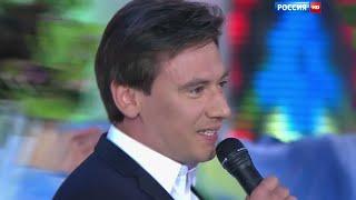 Смотреть клип Руслан Алехно - Мроя