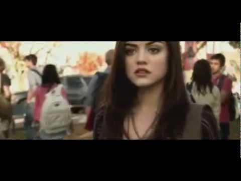 Dark (Harry Styles Fanfic) Trailer