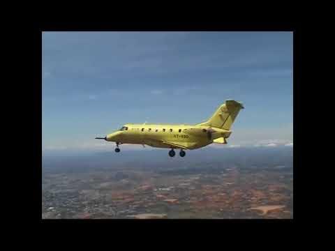 saras-all-flight-test-(civil-transport-aircraft)