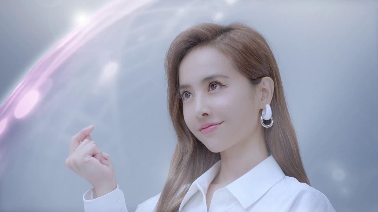 蔡依林Jolin「我拒菸我驕傲」 30秒公益廣告 - YouTube