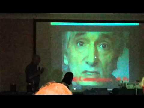 le rivelazioni sugli ufo del dr michael wolf a cura di maurizio baiata youtube. Black Bedroom Furniture Sets. Home Design Ideas