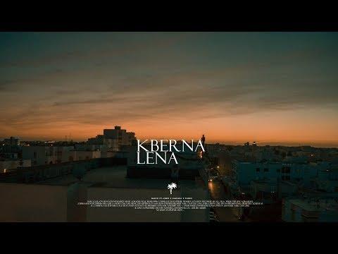 Narco - Kberna Lena Ft. Linko X Sanfara X Phénix