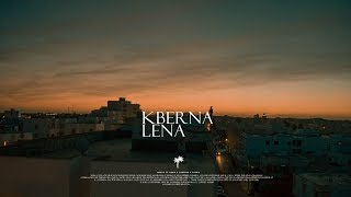 Narco  - Kberna Lena Ft. Linko X Sanfara X Phénix Resimi
