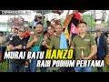 Murai Batu Hanzo Raih Podium Pertama Evalube Cup  Mp3 - Mp4 Download