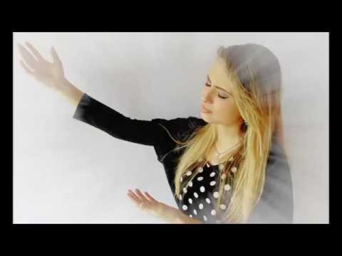 Fiel a mim- Eyshila ( Por Amanda Vasconcellos )