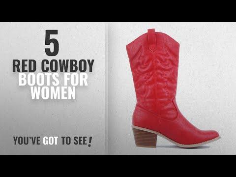 297147e53c0 West Blvd Cowboy Boots | Cowboybootsi