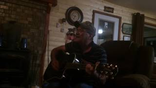 That's When I Miss You Most of All Bob Jennings Cover