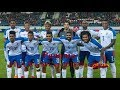 Panama ● Road to Russia ● All 16 goals of  World Cup Qualifiers 2018 CONCACAF