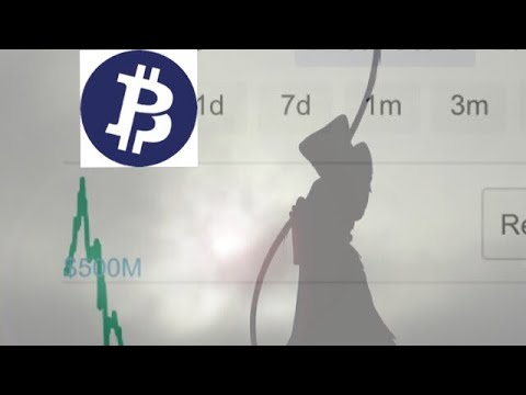 Is Bitcoin Private Dead? How I Lost 9k USD On BTCP