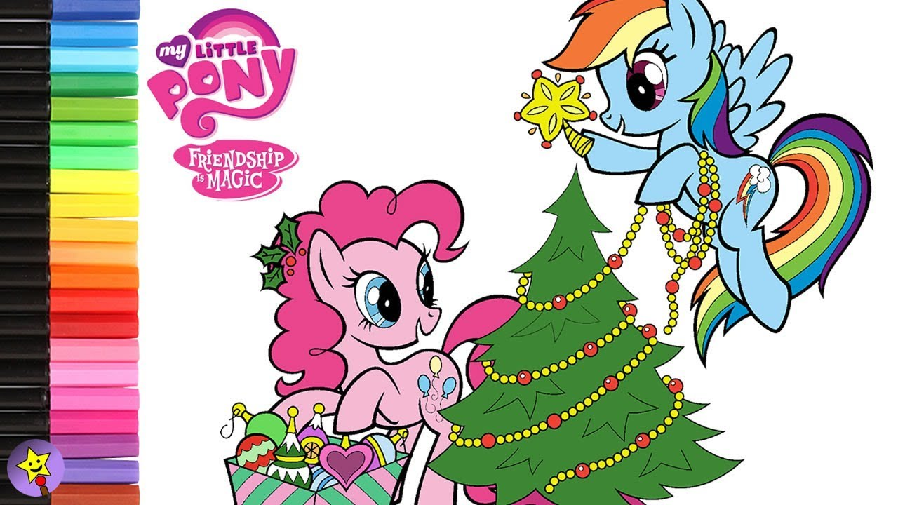 My Little Pony Coloring Pages Rainbow Dash Menmadeho Me In My