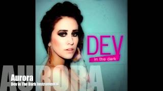 Download lagu Dev In The Dark (Instrumental)