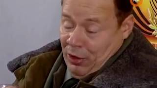 Солдаты 7 сезон   1 серия (отрывок) #1