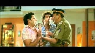 Chachy Chan Aur Chus Lee - Rafoo Chakkar - Aslam Khan - Nauheed Cyrusi