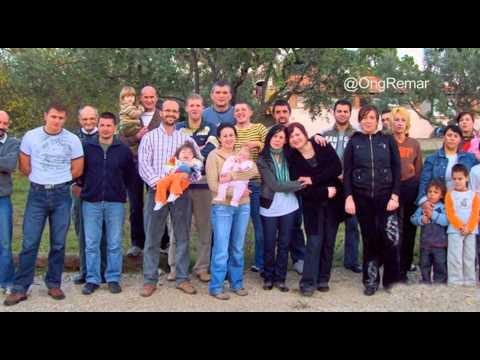 NOTICIA. ONGD REMAR CROACIA - Ejemplo de buena gestión