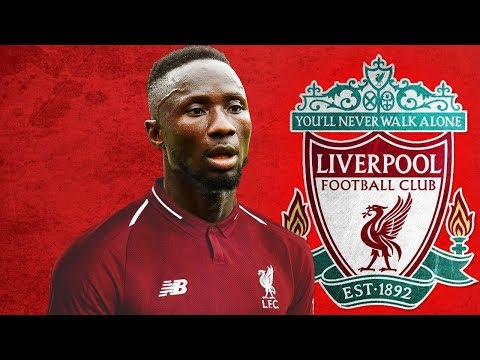 Naby Keita 2017-2018 ● Crazy Skills, Tackles & Goals ● Welcome to Liverpool
