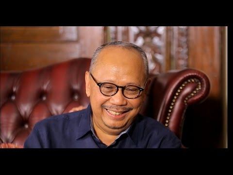 Inspirasi di Balik Lagu Ebiet G. Ade, Sang Musisi Legendaris  - Satu Indonesia