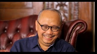 Video Inspirasi di Balik Lagu Ebiet G. Ade, Sang Musisi Legendaris  - Satu Indonesia download MP3, 3GP, MP4, WEBM, AVI, FLV November 2017