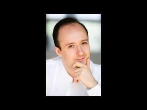 """Komitas """"Garuna"""" - Ruben Meliksetian / Piano"""