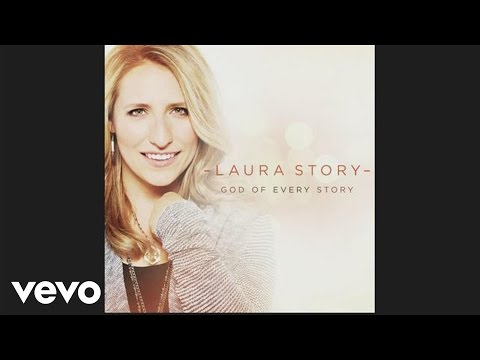 Laura Story - You Gave Your Life
