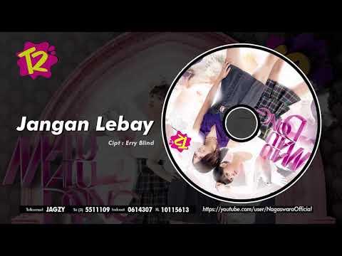 T2 - Jangan Lebay (Official Audio Video)