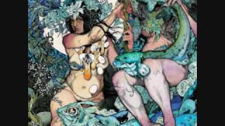 Baroness - (7) A Horse Called Golgotha