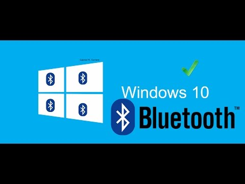 como-configurar-o-bluetooth-windows-10---tutorial