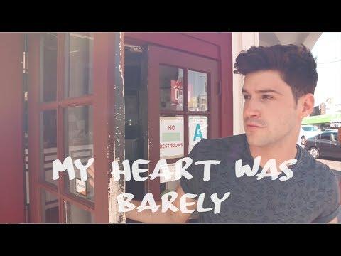 Jonathan Tilkin - DAYDREAMIN (Lyric Video)