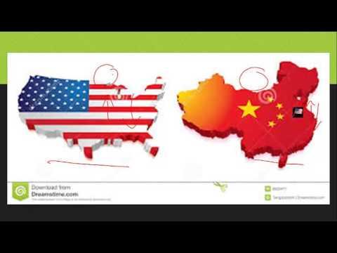 East Asia Economies