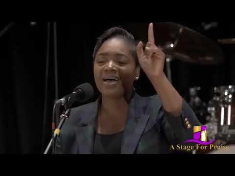 Download Hakuna Mungu kama Wewe.  #jesuslovesyou #subscribe #praiseandworship