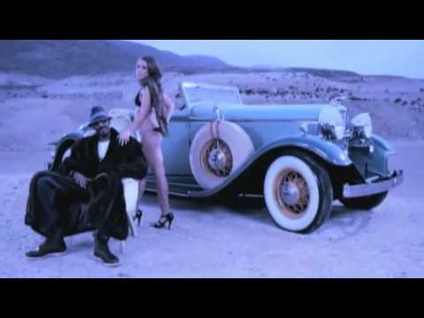 Snoop Dogg   Sweat David Guetta Remix 720p