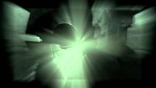 "Baixar Dj Venom presents Dj Eddie Brock ""Funeral Pyre"""