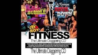 FIT DAGGERING - Dancehall Mix - September 2013 - Chronixx,Vybz,Popcaan,I octane,Tommy Lee,Konshens,