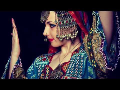 Afghan Mast Wedding Music 2018 GBS