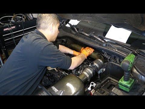 Atlanta Audi Service & Volkswagen Mechanic Repair Shop
