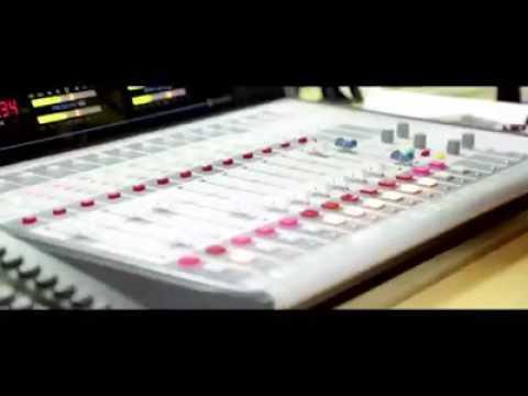 Yuvan interview at radio mirchi