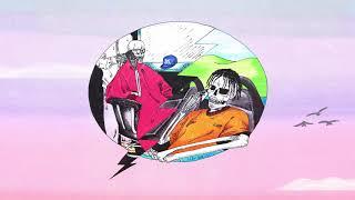 Lecrae & Andy Mineo - Didn't I