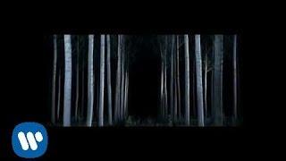 Enrique Bunbury - Frente a Frente (Vídeoclip Oficial)