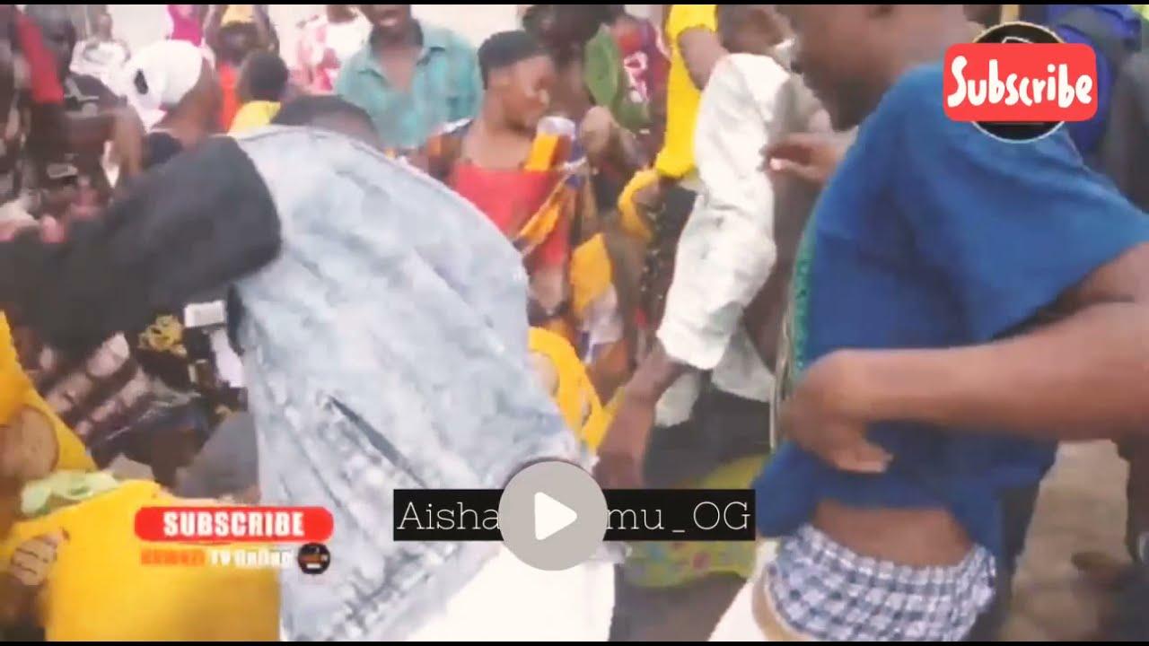 Download BAIKOKO|DANCE|TANZANIA|EAST AFRICA
