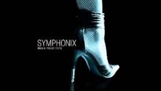 Symphonix - Music Prostitute