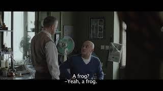 Žaba, BIH, red. Elmir Jukić, Propeler Film