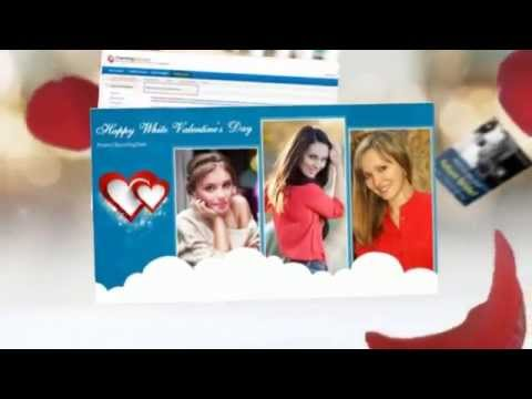free dating sites for handicapped
