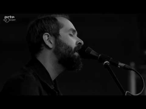 Affection - Cigarettes After Sex Live At NOS Primavera Sound 2017