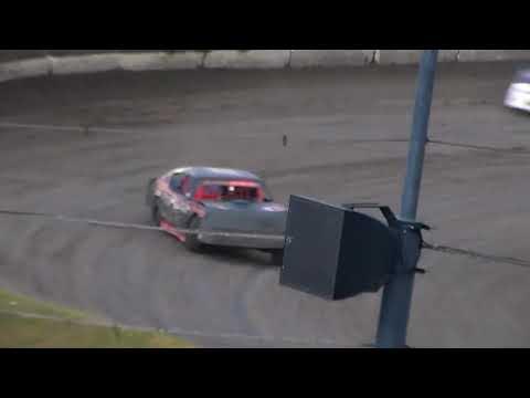 Deer creek Speedway Highlights 9/14/19