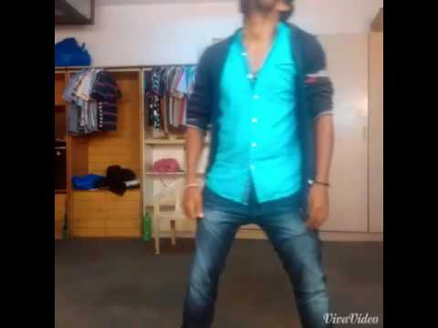 3 Peg Song Chandan Shetty